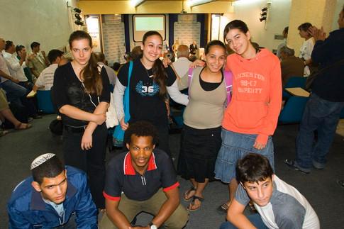 sderot group 3045.jpg