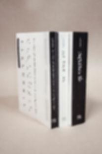 Shulayim Books2.jpg