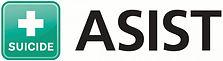 asist logo1.jpg