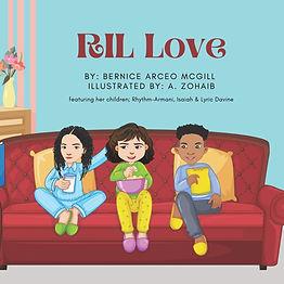 RIL LOVE rev cover.jpg