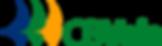 Logo CBVela T4_1.png