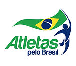 Logo-Atletas.jpg
