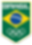 Brazil_cob_logo.png