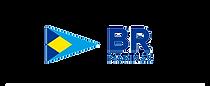 brmarinas-1-300x123.png