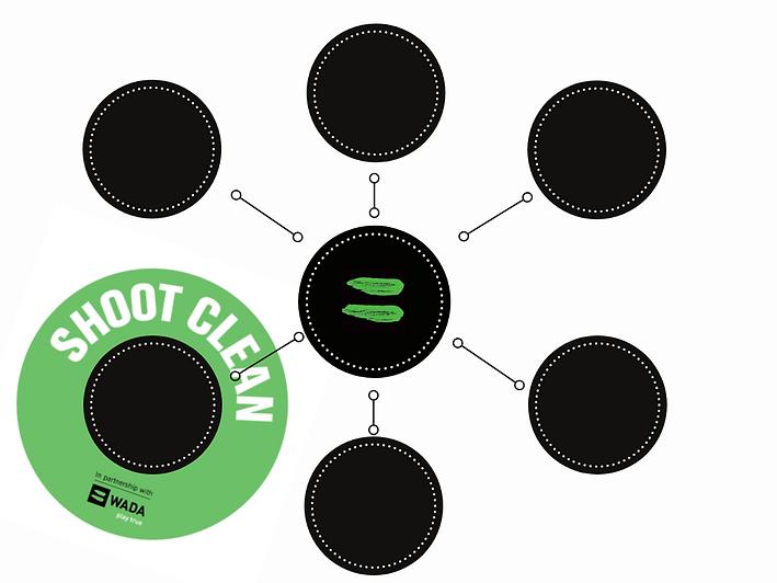 Black Photo Beer SWOT Analysis Chart (2)