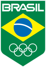 Brasil_Olympic_Comittee_crest.svg.png