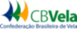 Logo CBVela T3_1.png