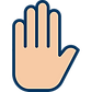 hand (1).png