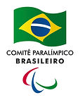 Logo_CPB.jpg