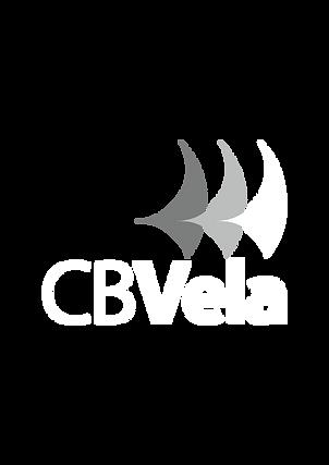 CBVela_C_degrade.png
