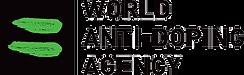 WADA_front_logo.png