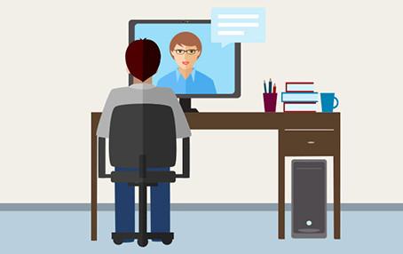 Telehealth Part 1: Is Telehealth OT a viable option for a neurological population?