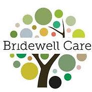 bridewell care.jpeg
