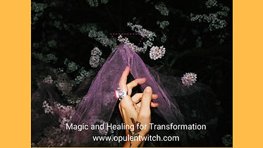 Magic and Healing for Transformation-2.j