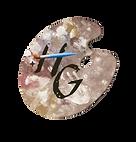 hg2.png