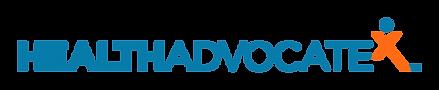 Healthadvocatex-Logo-TM-Full-Color-RGB-1200px_72ppi (1).png