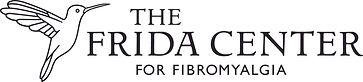 The Frida Center