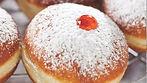Israel's_Secret_Hanukkah_Doughnut_Reci