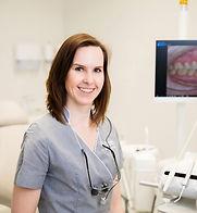 ortodont Tartus, breketid, invisalign