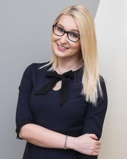 Kristine Johanson