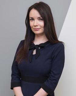 Helen Ennok
