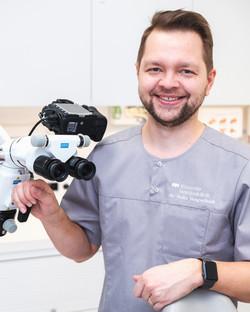 dr. Veiko Vengerfeldt