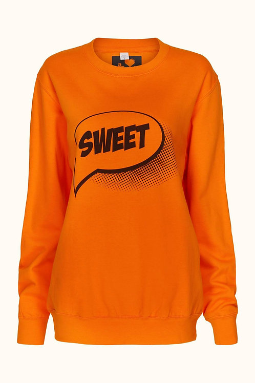 Sweat4All