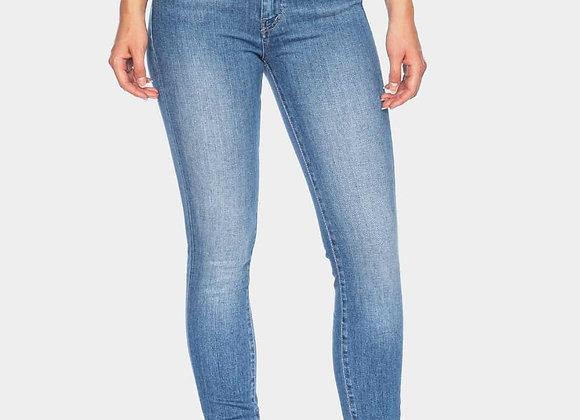 Jeans Fufu