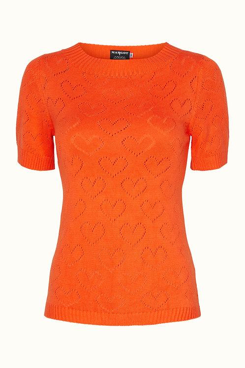 Orange Darling