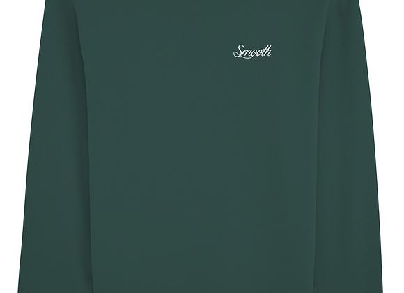 Glazed Green Crew - Original