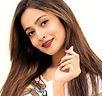 sibka from pakistan - medium writer.jfif