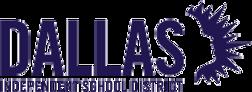 dallas-isd-logo-dark.png