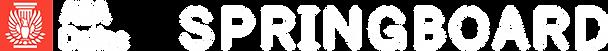 aia-dallas-logo19.png
