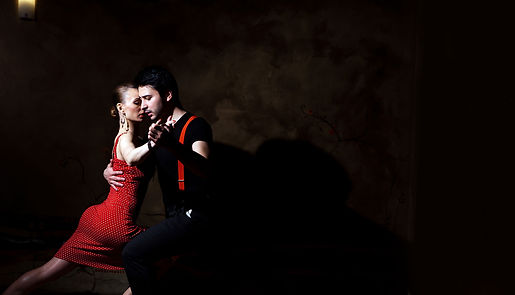 Our Packages   DanceSport Dupont