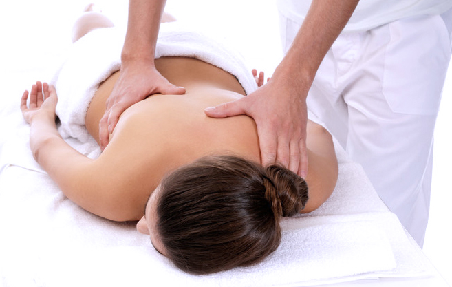 femalemassage