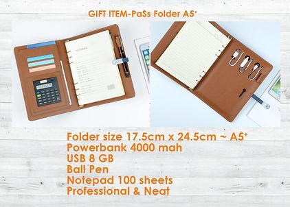 A5+PaSs folder - for Web.jpg