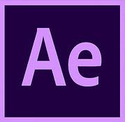 Adobe AfterEffects.jpg
