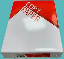 A4 Copy paper.jpg