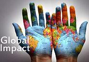 global impact.jpeg