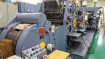 Reel Fed, Square bottom, Paper bag making machine