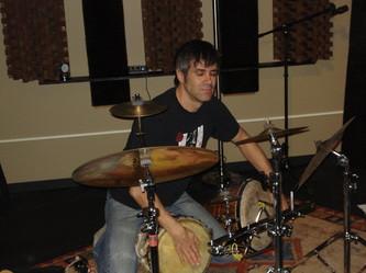 john on the drums.jpg