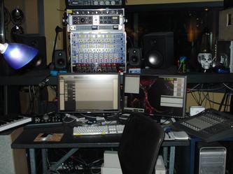 groove jungle equipment.jpg