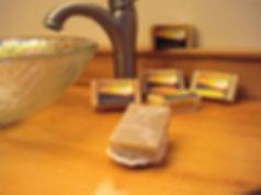 soap-&-sink.jpg