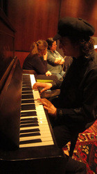 michael playing piano.jpg