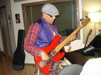 ian on bass.jpg