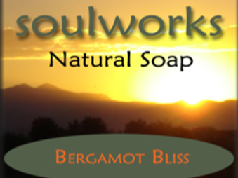 Bergamot Bliss