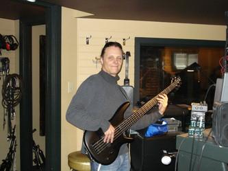 jay on bass.jpg