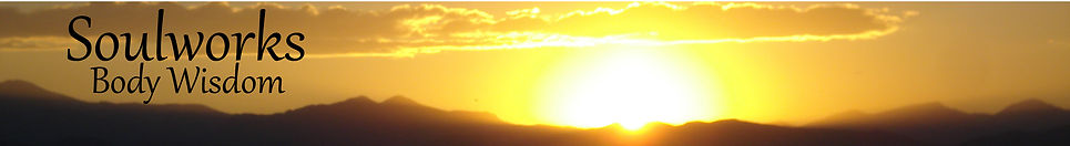 sunset banner-newer.jpg