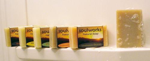 soap-varieties.jpg