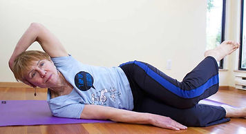 Somatics-side-stretch-Gina.jpg